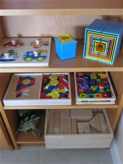 using montessori principles to create your homeschooling space 192 | IMG 4154 800x600 300x400