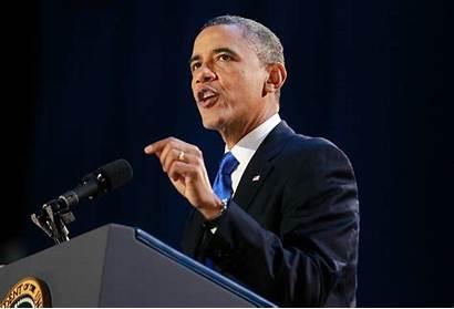 Obama Barack Wallpapers Wallpapertag