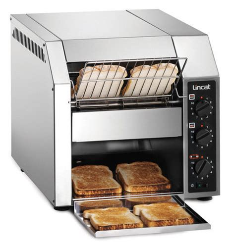 Bread Toaster by Bread Toaster Pantry Equipment Bengaluru Falcon