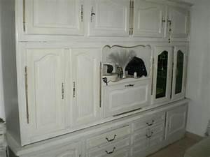 meuble de salon With photos de meubles de salon 1 meubles salon album photos kreative deco