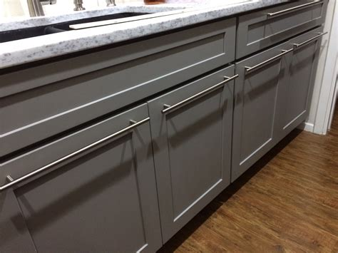 kitchen cabinet trends 2018 on the rise 2018 kitchen design trends