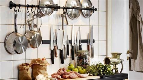 barre magn ique cuisine un coup de à ma cuisine pour moins de 200 euros