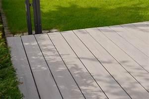 Terrassendielen Aus Kunststoff : bpc terrassendielen z une sichtschutzelemente im onlineshop ~ Whattoseeinmadrid.com Haus und Dekorationen