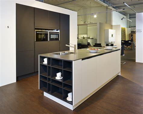 Küche Modern by Moderne K 252 Chen K 252 Chen Ekelhoff