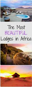 25+ unique Africa continent ideas on Pinterest | Africa ...
