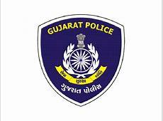 Download Gujarat Police Logo Wallpaper Gallery