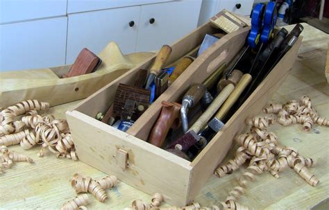 hand tool projects   beginner  renaissance