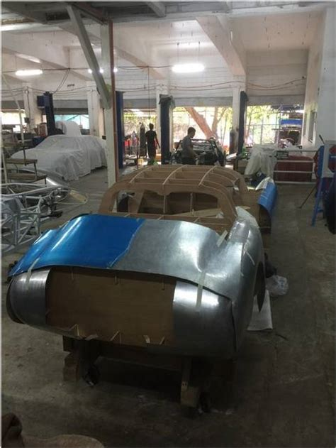 maserati  gcs berlinetta barchetta sports cars