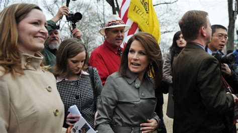 Tea Party Activist Gop Take Off Your Lace Panties
