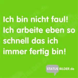 schöne sprüche whatsapp status status sprche whatsapp kurz lustig holidays oo
