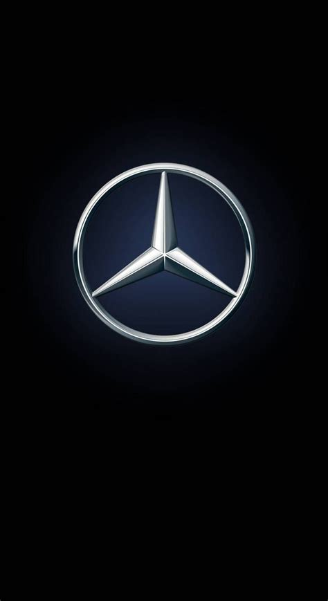 This collection presents the theme of amg logo. Download Mercedes logo wallpaper by Vahagn555 - 49 - Free on ZEDGE™ now. Browse millions of ...