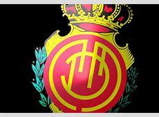 Real Mallorca Football Club Fixtures