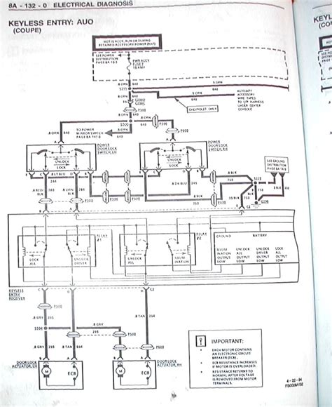 hawk central locking wiring diagram 35 wiring diagram