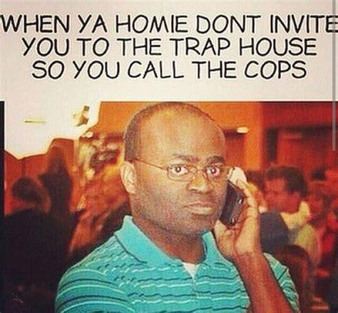 Black Guy With Glasses Meme - martin baker meme funny pinterest meme