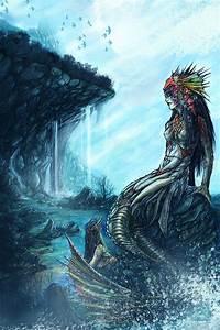 Diagram Mermaid
