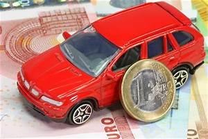 Credit De Voiture : documentation automobile carte grise certificat de non gage assurance cr dit tout ce qu ~ Gottalentnigeria.com Avis de Voitures