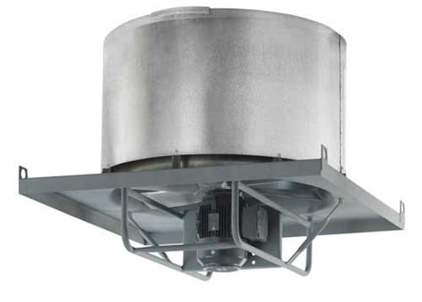 industrial roof exhaust fans model am upblast roof exhaust fan direct drive carl
