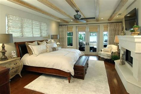 casual master bedroom ideas casual chic master bedroom for the home
