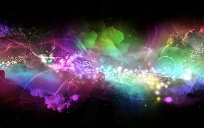 Abstract Artistic Resolution Wallpapers Backgrounds Desktop Artsy