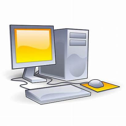 Computer Computers Pc Desktop Hardware Electronic Data