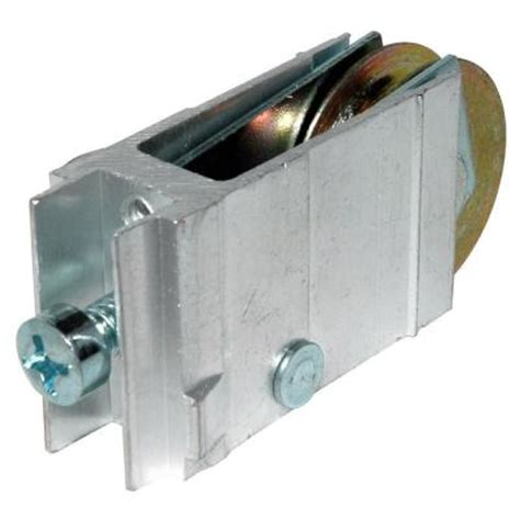 barton kramer yale sliding glass door replacement roller