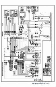 Buhler Versatile Service Manual 2240