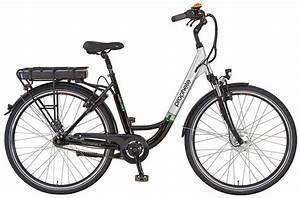 E Bike Damen Günstig : prophete e bike city damen 28 zoll 7 gang shimano nexus ~ Jslefanu.com Haus und Dekorationen