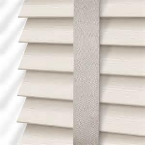 bathroom tidy ideas silver blinds at blinds 2go blinds 2go