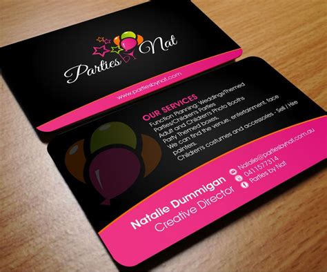 image result  examples   event planners business