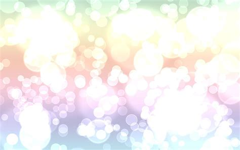 pale backgrounds wallpaper cave