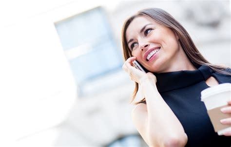 phone calls from cheap international calls on iphone style motivation