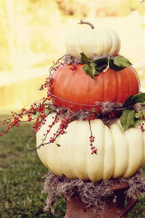 pretty pumpkins for fall seriously lovely pumpkin decorations b lovely events