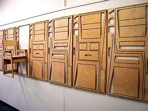images  cool cnc furniture  pinterest