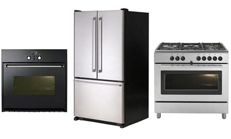 Do You Have An Ikea Kitchen Appliance? Share Your Ikea