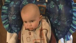 This Baby's Emotional Reaction to Her Mother Singing Will ...