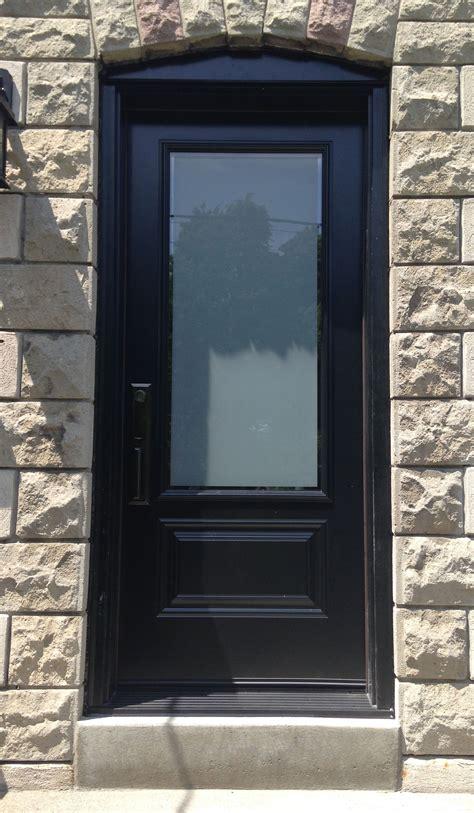 Windows Entry Doors Delco Windows Doors Toronto Steel Entry Doors