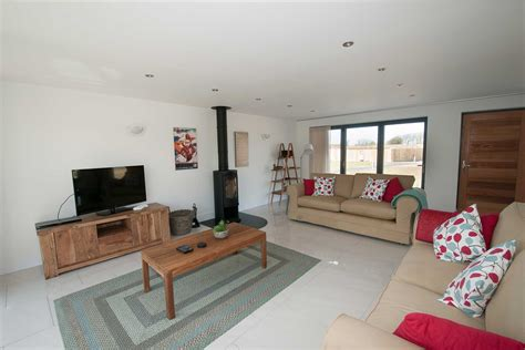 luxury cottage for sale cottages for sale luxury cottages bude cornwall