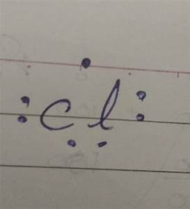 Draw The Electron Dot Structure Of Chlorine Molecule