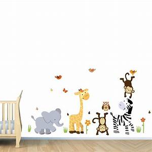 baby room wall decor interior4you With best brand of paint for kitchen cabinets with baby boy room wall art