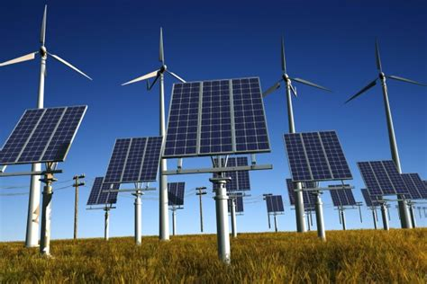 Ветрогенераторы ветряные электростанции по низким ценам от производителя в России. Энергия ветра в каждый дом!