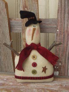 images  christmas snowmen primitive tuts
