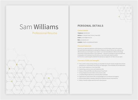 Matching Cover Letter And Resume Templates by Matching Cover Letter And Resume Templates Resume Templates 2017