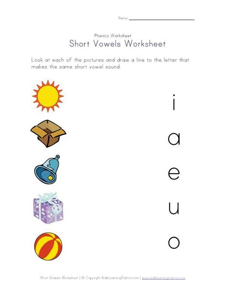 76 best reading writing short vowels images on pinterest