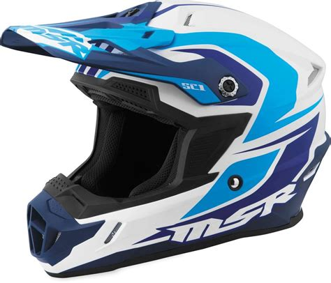 motocross helmets cheap 109 95 msr youth sc1 score motocross mx riding helmet 998034