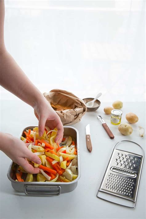 ustensiles de cuisine grenoble 28 images barre 12