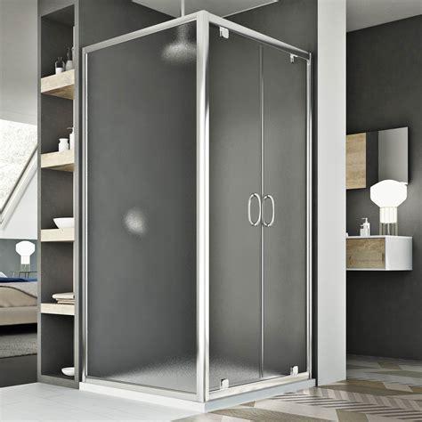 piatti doccia 70x110 box cabina doccia 70x110 cm 2 ante battente p vetro
