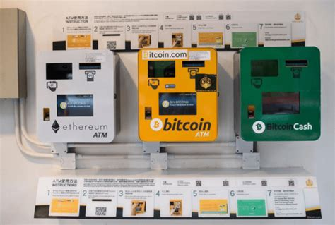 Bitcoin atms are a good way to buy bitcoins if you have one near you. Bitcoin ATM - Find Bitcoin Machine Locations   Coding Curious