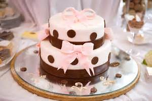 Home Design Fascinating Cool Birthday Cake Designs Cool Birthday Cake Designs Best Birthday