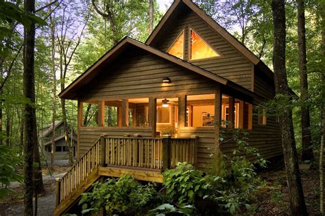 river gorge cabins lodging adventures on the gorge