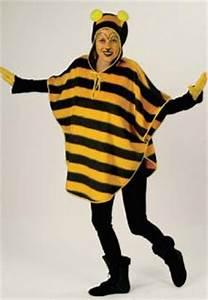 Kostüm Biene Kind : kost m biene cape biene bienenkost m erwachsene kaufen bei fasnetmarkt ideenreich ~ Frokenaadalensverden.com Haus und Dekorationen